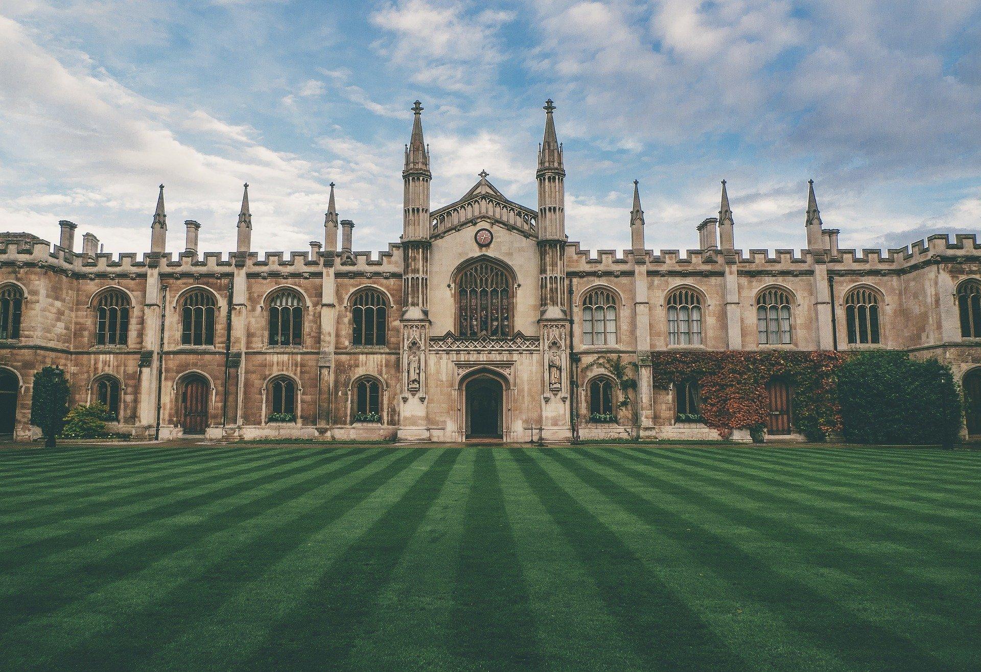 Classement de Shanghaï : Les universités françaises ?